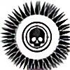 SilentGuardian35's avatar