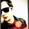 SilentHamish's avatar