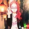 SilentHeart1's avatar