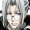 Silentheero's avatar