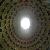 SilentHeir's avatar