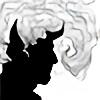 silenthero1's avatar