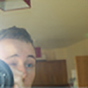 SilentHigh's avatar