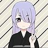 SilentHill2001's avatar