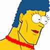 silenthilldan's avatar