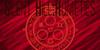 SilentHillHomeTies's avatar