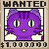 Silenthilllz's avatar