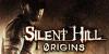 SilentHillOrigins's avatar