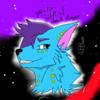 SilentHinderRain's avatar