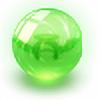 Silenthustler9000's avatar