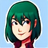 silentillusion's avatar