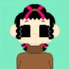 SilentiumFluffiness's avatar