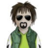 silentjan's avatar