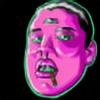 SilentJorge's avatar