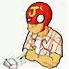 silentjosh847's avatar
