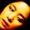 silentkai14's avatar