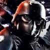 SilentKiller9000's avatar