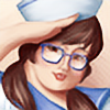 SilentKnightXIII's avatar