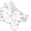 silentkurero's avatar