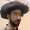 SilentKV's avatar