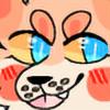 SilentLantern's avatar