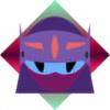 SilentLightening's avatar