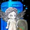 silentlily's avatar