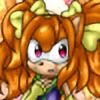 SilentLurker666's avatar