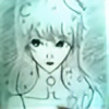SilentlyCursed's avatar