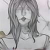 SilentlyTheySeek's avatar