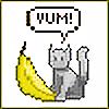 SilentMagi's avatar