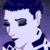SilentMaiden15's avatar