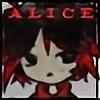 silentmoon-chan's avatar