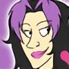silentmoon913's avatar