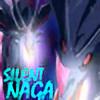 SilentNaga's avatar