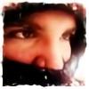 SilentNinja06's avatar