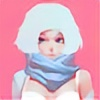 Silentninja284's avatar