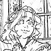 SilentNitingale's avatar