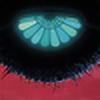 SilentNuno's avatar