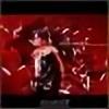 silentomega22's avatar