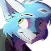 silentone51's avatar