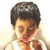 silentOp's avatar