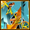 SiLeNtOwL's avatar