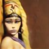 SILENTPAGAN's avatar