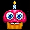 SilentPainterGhost's avatar