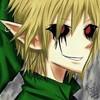 Silentpasta's avatar