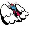 silentpenman's avatar