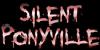 SilentPonyville's avatar