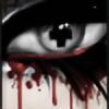 SilentPsyonide's avatar