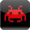 Silentrage1's avatar